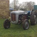 Hotel Pictures: Gratton Grange Farm, Bakewell