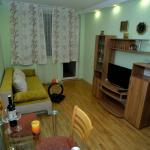 AMIK Apartment Timok 28,  Sofia