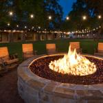 Tapatio Springs Hill Country Resort and Spa, Boerne