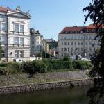 Apartment Brno,  Brno