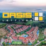 Oasis Lettings,  Fethiye