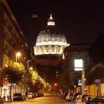 Appartamento Voi da Noi, Rome