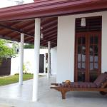 Emildale Villa,  Wadduwa