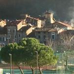 Casa Luigia,  Isolabona