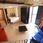 Appartamento Via Castriota,  Gallipoli