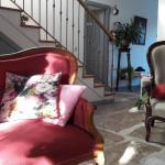 Hotel Pictures: Casa Rural la Perla, Hiendelaencina