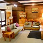 Zdjęcia hotelu: Kaighins Place, Wandiligong