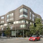 400 Grove ST Condo Condo,  San Francisco