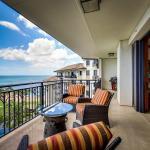 Beach Villas BT-901 Home, Kapolei