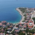 Apartment Sevid 11828a, Sevid