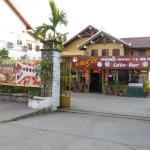 Villa Muang Swa Guesthouse,  Luang Prabang