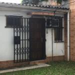 Villa CB,  Abidjan