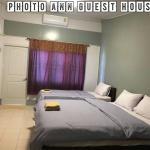 Ann Guest House,  Chiang Rai
