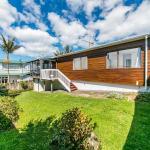 Bright Beauty House Close to CBD, Auckland