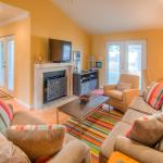 5127 Beachwalk Circle Condo Condo, Destin