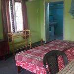 Bawa Guesthouse,  Haputale