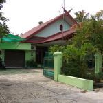 Sera's Homestay, Palangkaraya