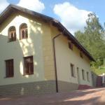 Apartmány Pohoda, Rokytnice nad Jizerou