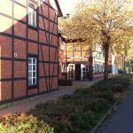 Die Börse,  Wolfsburg