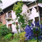 Aagarapathana Estate Holiday Bungalow, Nuwara Eliya
