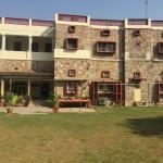 Decent Homestay in Jaipur, Jaipur