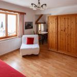 Fotos do Hotel: Pension Hallberg, Hallstatt