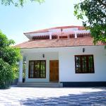 Angelhouse, Trivandrum