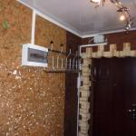 Apartment on 50 let Oktabrya 22,  Petropavlovsk-Kamchatskiy