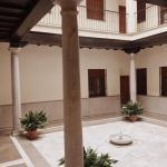 Bonito Apartamento en el centro de Granada,  Granada