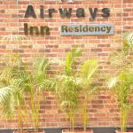 Airways Inn Residency,  Mumbai