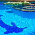 Natural Pool Villa, Hua Hin