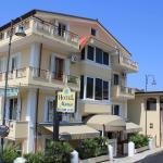 Hotel Maria, Castellabate