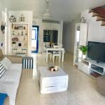 Casa Alisios, Famara