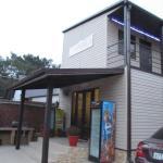 Guest House Alla,  Gelendzhik