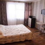 Apartment on Obyedineniya,  Balashikha