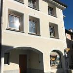 Easy Hotel Celerina-St. Moritz, Celerina