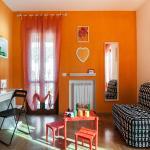 Casa Vacanze Calipso, Sperlonga
