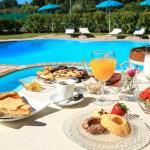 Alghero Resort Country Hotel, Alghero