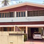 Ideal gateway for couples, singles and families,  Trivandrum