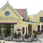 Fotos de l'hotel: Beerenhof Wiesen, Mattersburg