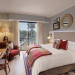 Strand Hotel Swakopmund, Swakopmund