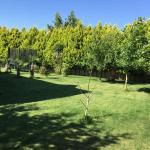 Seferihisar Villa, Seferihisar