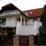 Balaton Holiday Property,  Fonyód