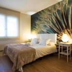 BCN Whynot Fira Apartments,  Barcelona