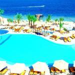 Xperience Sea Breeze Resort, Sharm El Sheikh