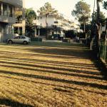 Residence Solei,  Lignano Sabbiadoro