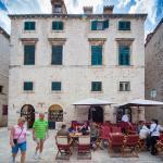 Apartments Vidokrug,  Dubrovnik