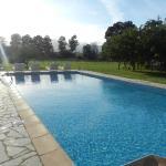 Hotel Pictures: Monica di Sorbo, Sorbo-Ocagnano
