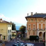 Appartamento Dea, Gargnano