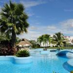 Laguna Club Apto, Cartagena de Indias